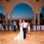 villa del lago wedding-44