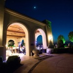 villa del lago wedding-45