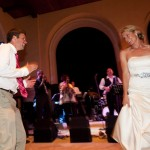 villa del lago wedding-50