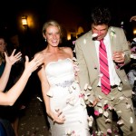 villa del lago wedding-55