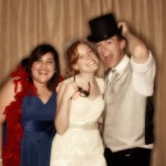 wedding at giddings stone mansion-16