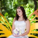 zilker_botanical_gardens_pictures-2