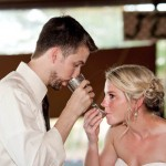 austin wedding-13