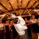 austin wedding-14