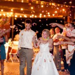 austin wedding-16