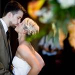 austin wedding-23