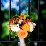 austin wedding-24