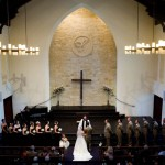 austin wedding-27