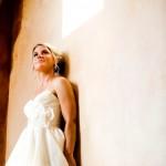 austin wedding-29