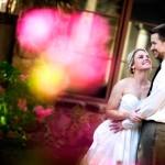 austin wedding-30