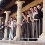 austin wedding-31