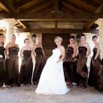 austin wedding-32