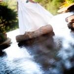 austin wedding-35
