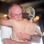 austin wedding-36