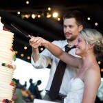 austin wedding-37