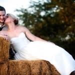austin wedding-38