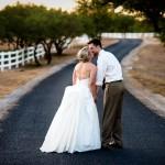 austin wedding-39
