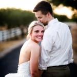 austin wedding-40