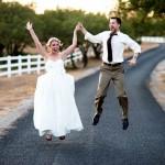 austin wedding-41