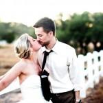 austin wedding-42