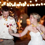 austin wedding-45