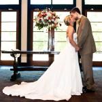 austin wedding-6