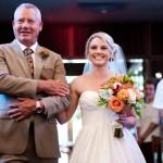 austin wedding-7