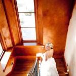 austin wedding-9