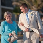destin florida wedding-23