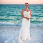 destin florida wedding