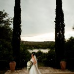 laguna gloria wedding