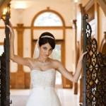 laguna gloria wedding