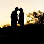 EngagementPhotos-102