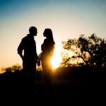 EngagementPhotos-104