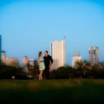 EngagementPhotos-113