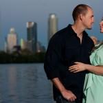 EngagementPhotos-129