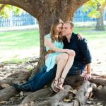 EngagementPhotos-20