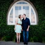 EngagementPhotos-47