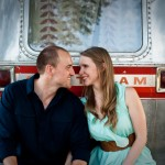EngagementPhotos-60