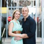 EngagementPhotos-77