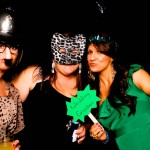 wedding photo booth austin