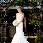 vista on seward hill wedding-14