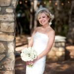 vista on seward hill wedding-15