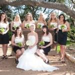 vista on seward hill wedding-16