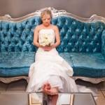 vista on seward hill wedding-18