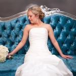 vista on seward hill wedding-19