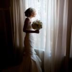 vista on seward hill wedding-20