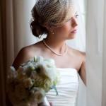 vista on seward hill wedding-21