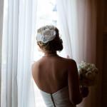 vista on seward hill wedding-22