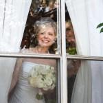 vista on seward hill wedding-23